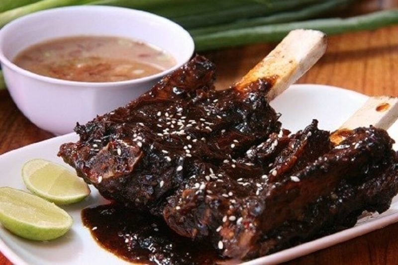18 Makanan Khas Makassar Warisan Kuliner Super Lezat Melegenda Makanan Resep Masakan Masakan Indonesia