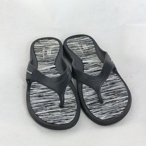 TEK GEAR Lightweight Sandals