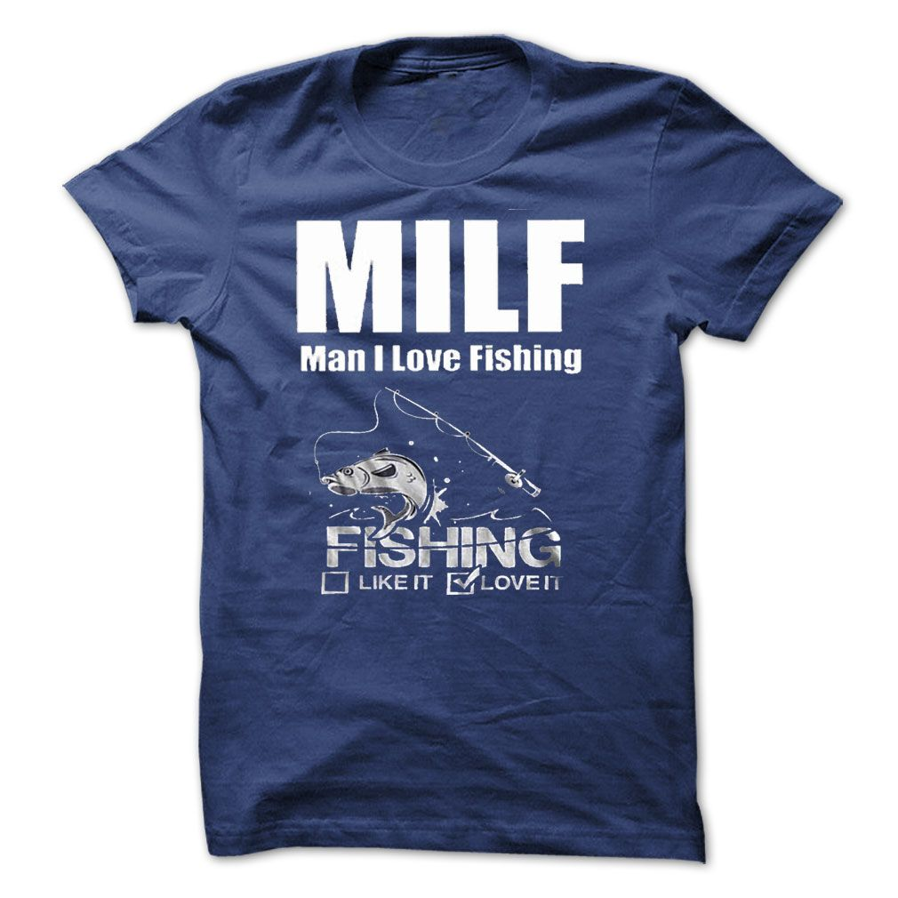 Men I Love Fishing T Shirts 444 sold, 1 day left! Buy Your T-shirts Now ! Buy Your T-shirts Now ! Men I Love Fishing T Shirts 988 sold, 2 day left! Buy Your T-shirts Now ! Trust Me Im A Fishin… 787 sold, …