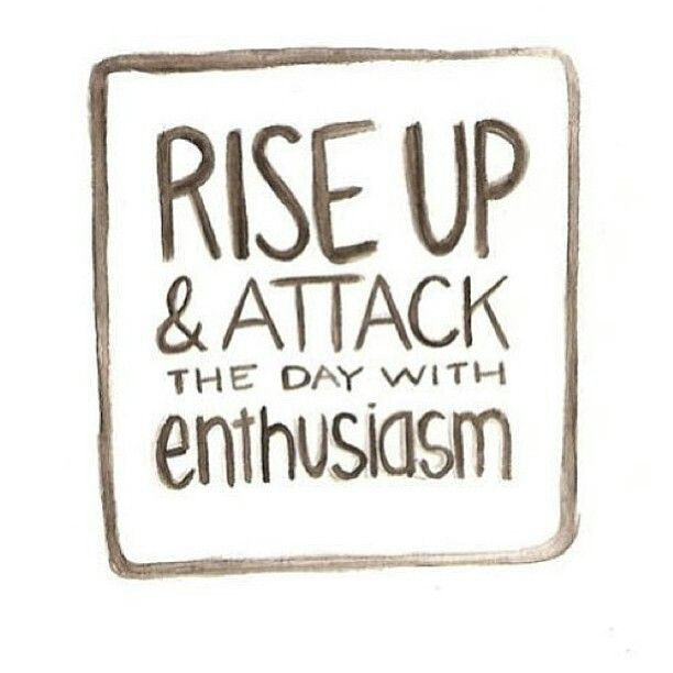 Rise And Shine Quotes Excellentit Motivates Me  Motivation  Pinterest  The O'jays And .