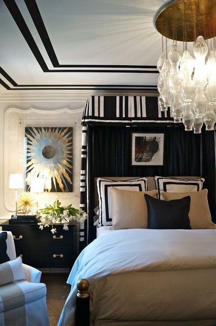 black and gold bedroom wallpaper black white and taupe