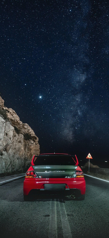 Car At Night Hd Wallpapers 1080x2340 Car Iphone Wallpaper Hd Wallpapers Of Cars Car