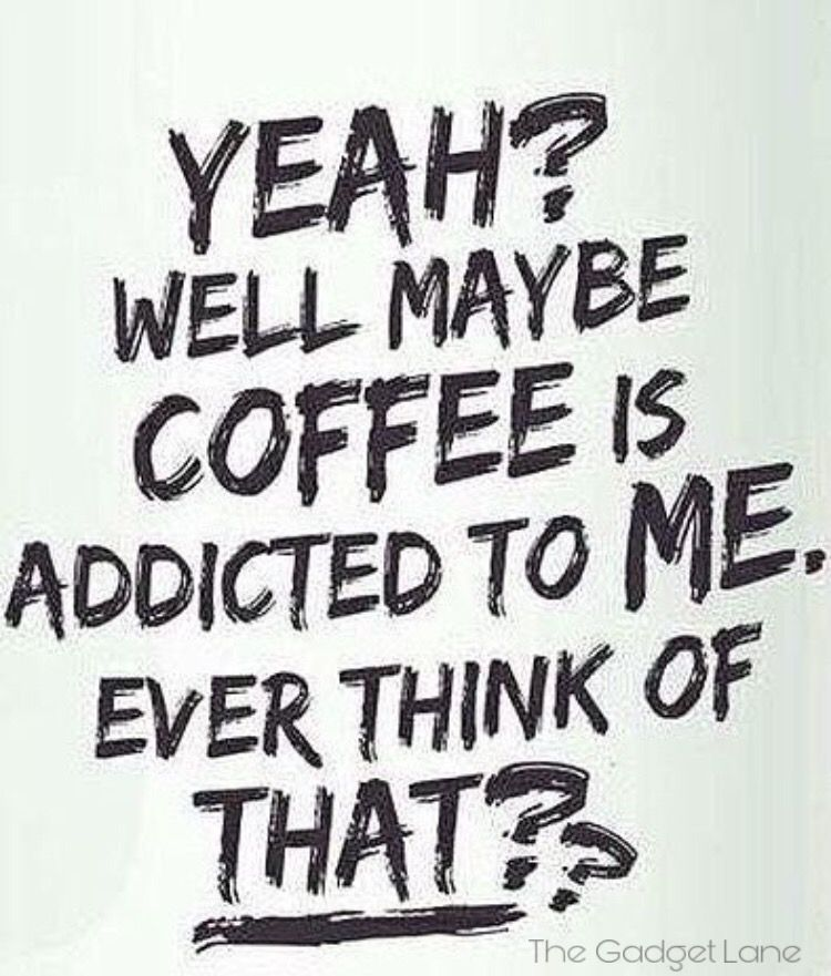 Give Pleasure To Your Taste Bud!!!!! #quotesaboutcoffee