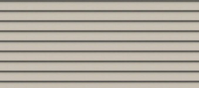 Picture Of Certainteed Siding Both Shake And Lap Above Garage Gray House Exterior Beach House Exterior Lake Houses Exterior