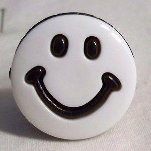 Smiley Happy Smiley Face Smiley Happy Smile