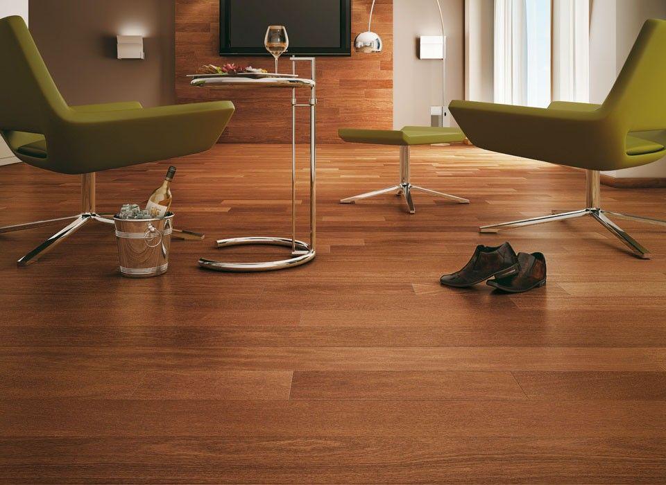 Brazilian Chestnut 5/16   IndusParquet Engineered Hardwood Flooring Online  At Georgia Carpet