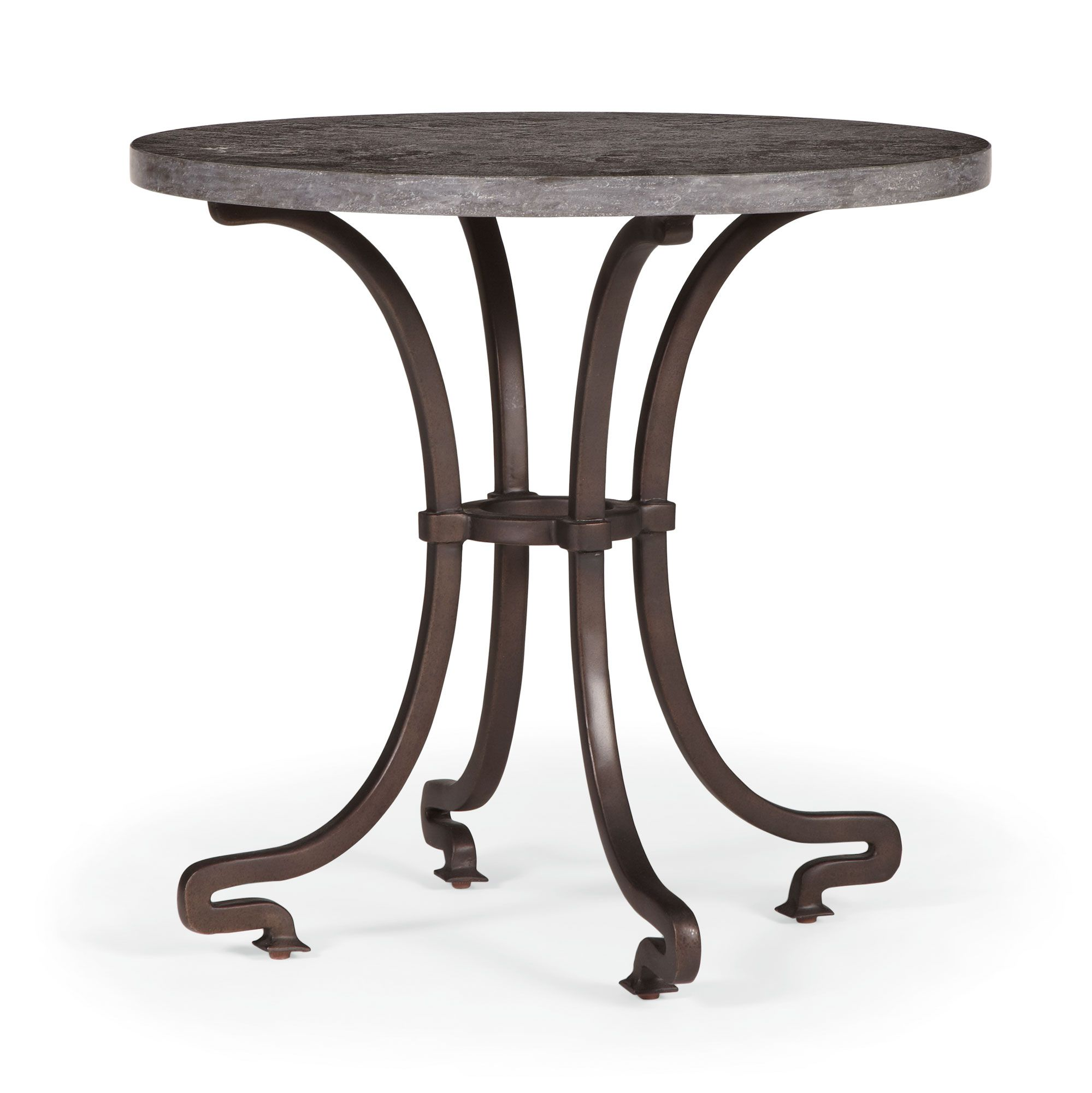 Side tables for bedroom