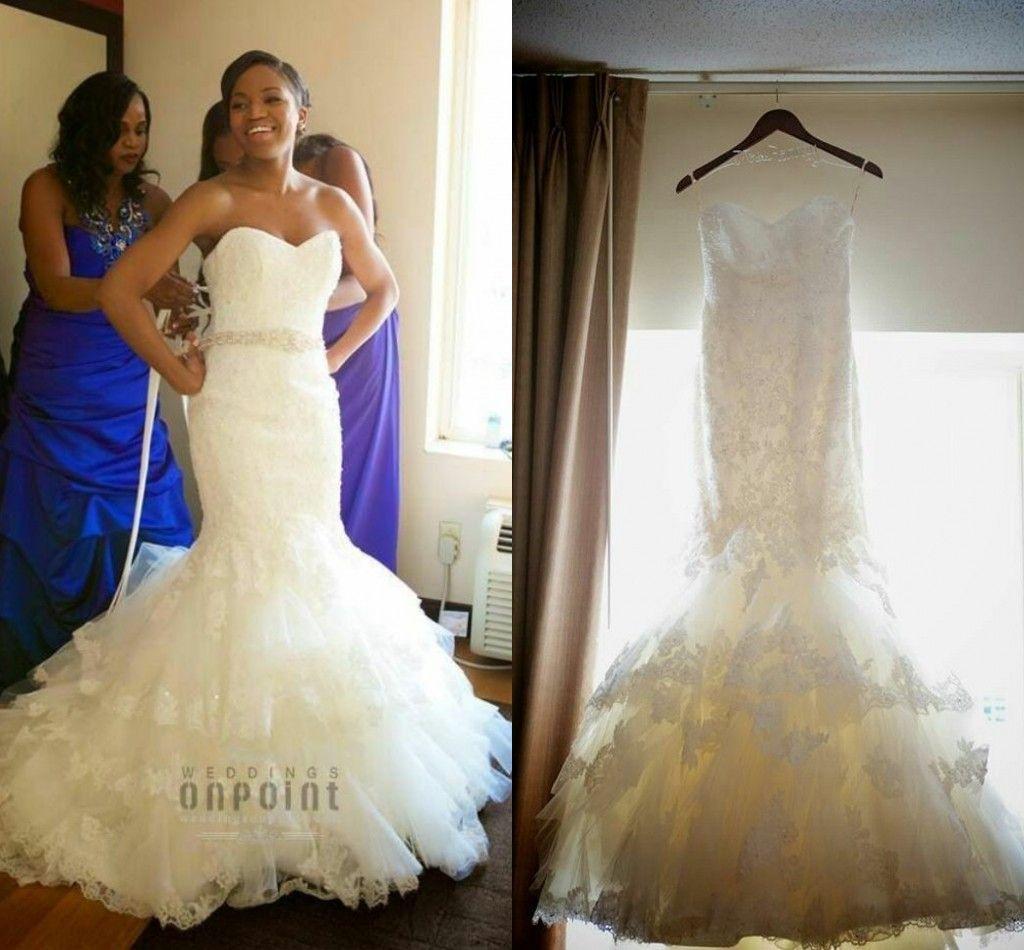 Wedding Dresses In Dubai 1 395 Organzalace 210 Days Production 3