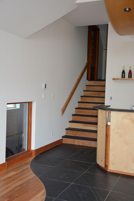 Home Wideplank and Hardwood Flooring Logs End Ottawa