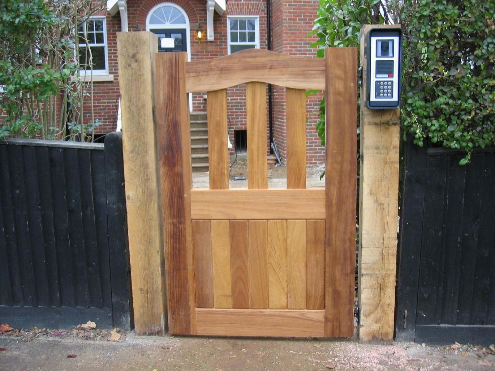 pin by ac on woodworking pinterest