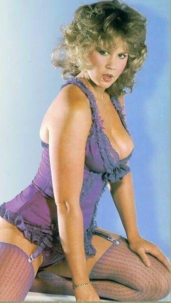 Linda Blair  Linda Blair  Linda Blair, Linda Evans, Horror Scream-2758