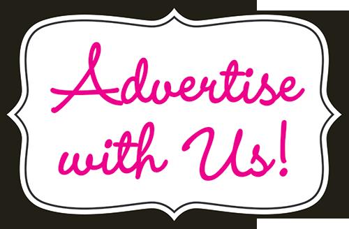 Resonance Marketing is the leading advertising & digital marketing agency offering range of bus advertising, outdoor advertising in Hyderabad, bus shelter advertising, television advertising etc.