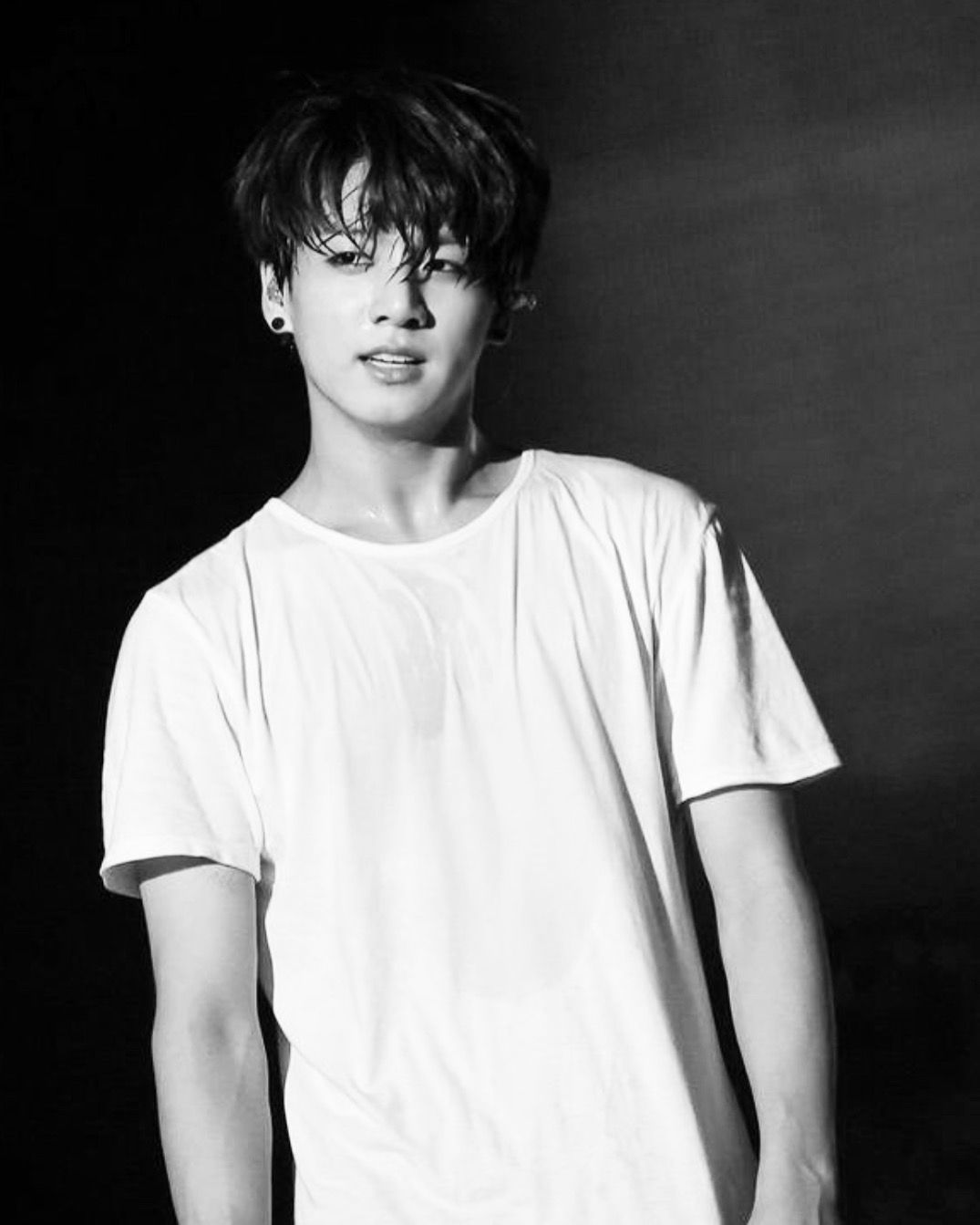 Photo of Literally Falling in Love [ Jungkook   BTS   FF ] ✔️