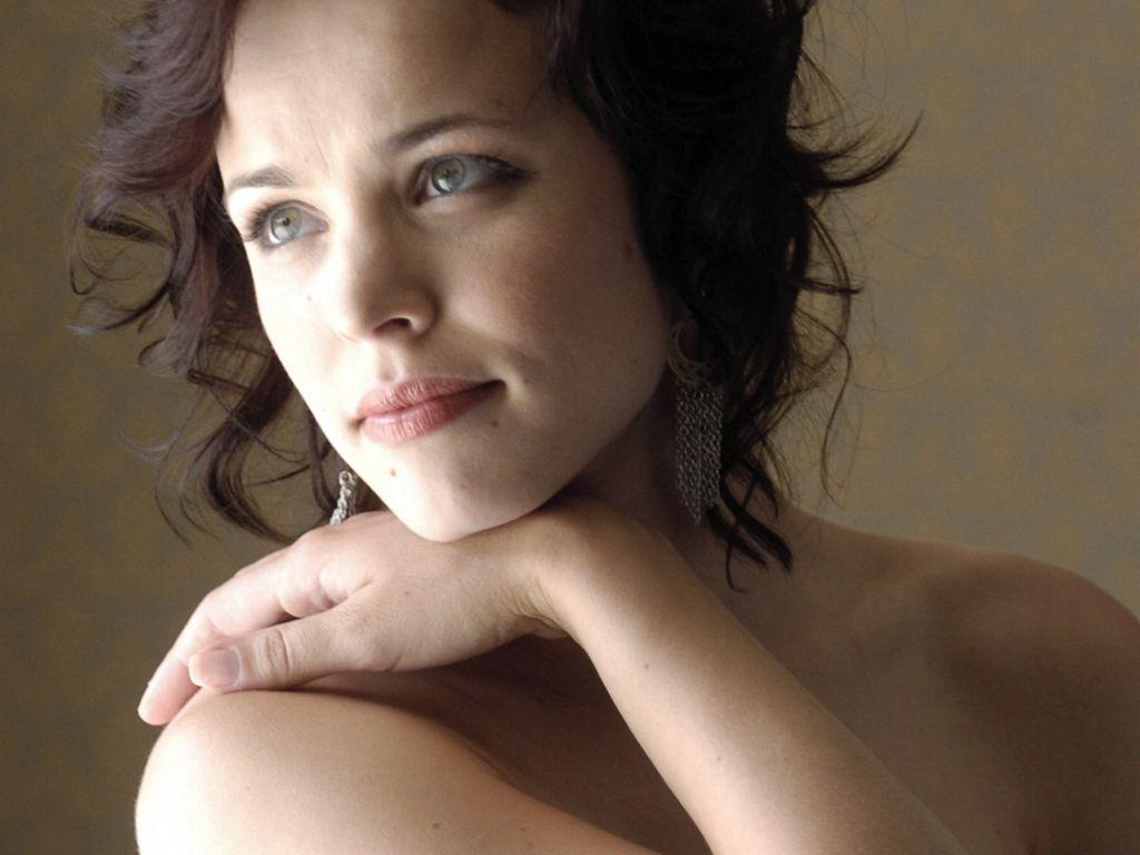 Hot Katie Adler naked (14 photos), Sexy, Bikini, Boobs, in bikini 2006