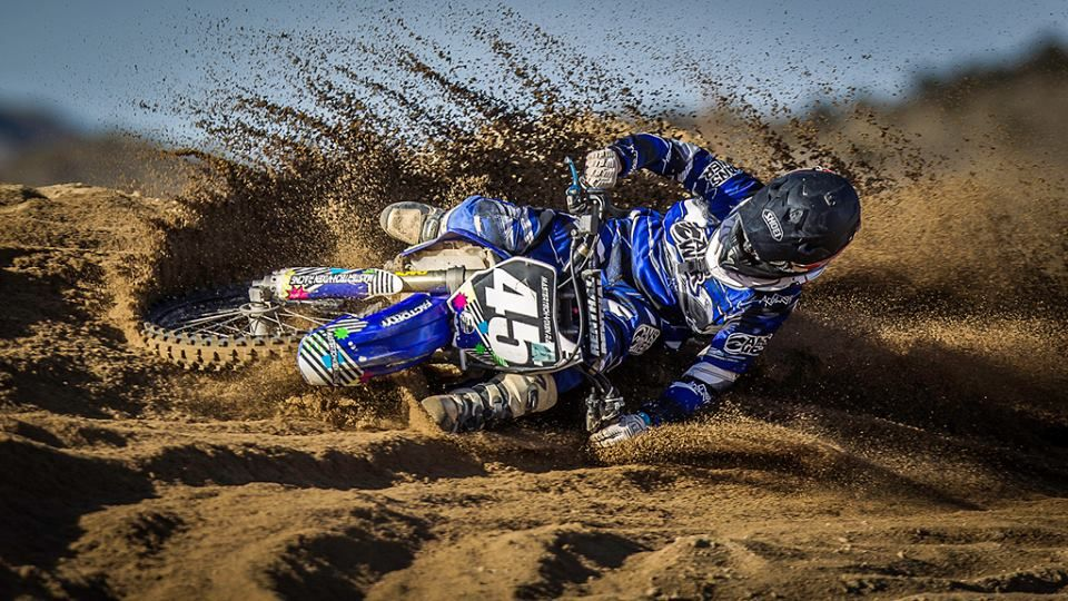Pin by Heather Brockman on JADEN=$$$$$$ | Monster trucks, Dirt bikes