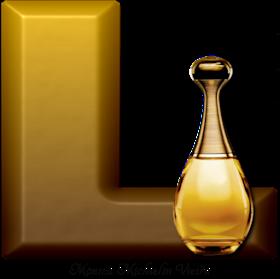 Monica Michielin Alfabetos Alfabeto J Adore Dior Perfume Alphabet Png Dior Perfume Perfume Dior