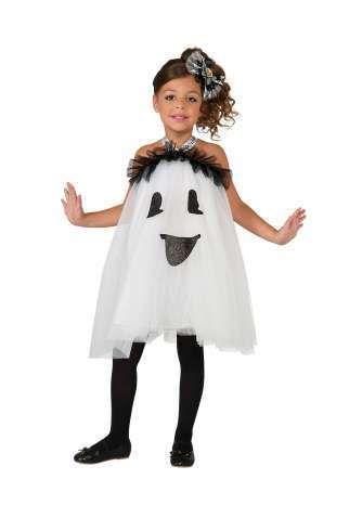 Halloween Costume Ideas for Kids Age 12 . Fresh Halloween