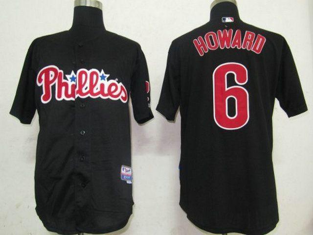 2c382aa9389 MLB Philadelphia Phillies Jersey (101)