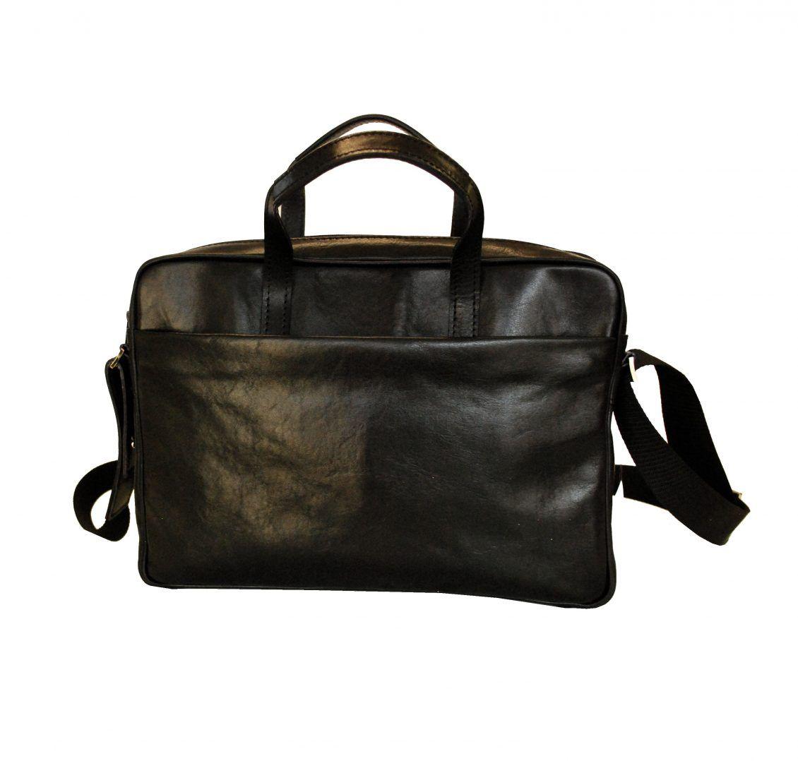 26a94ed01a Kožená aktovka a pracovný kufor z kvalitnej a odolnej kože. Aktovka je  plochá taška slúžiaca ako elegantné púzdro na uloženie rôznych…