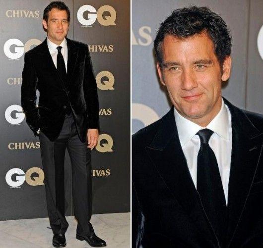 Black velvet blazer | 패션 | Pinterest | Velvet blazer, Black ...