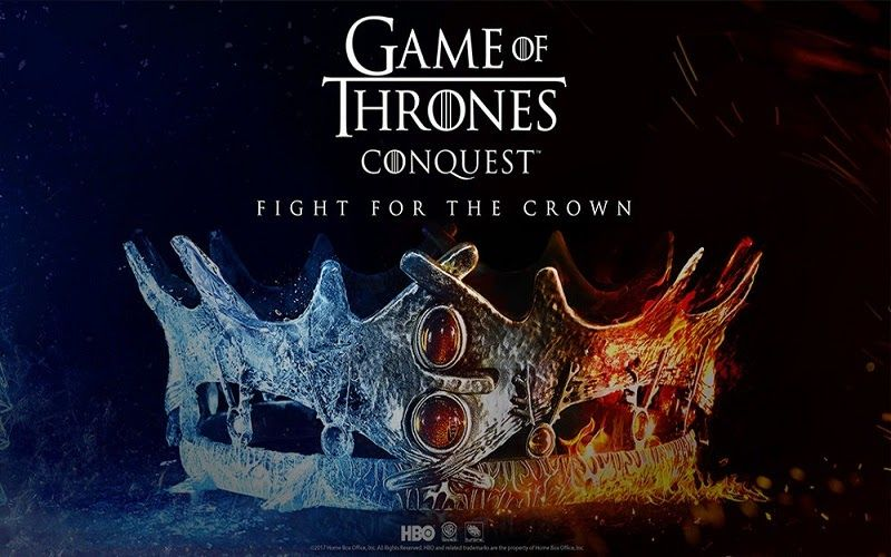 Find And Download Game Of Thrones Desktop Backgrounds On Hipwallpaper 4k Game Of Thrones Wallpa Game Of Thrones Game Of Thrones Instagram Game Of Thrones Fans