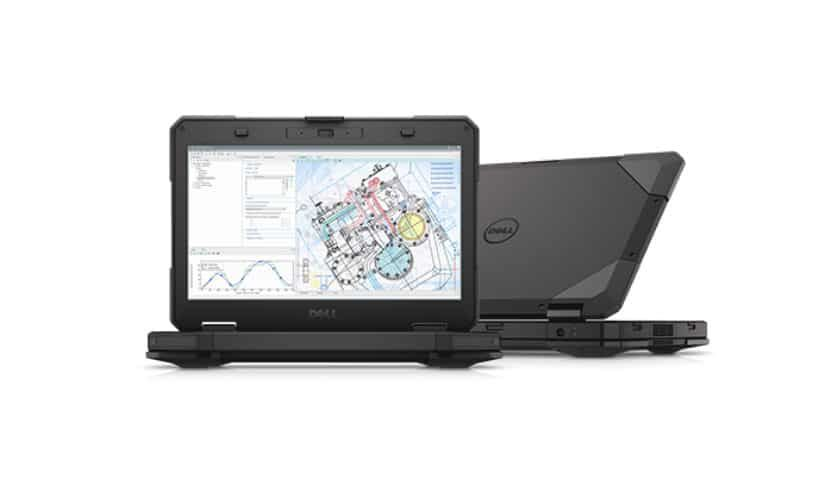 New Dell Latitude 14 Rugged 5414 Laptop Overview My Laptop Guide Gaming Computer Dell Dell Latitude