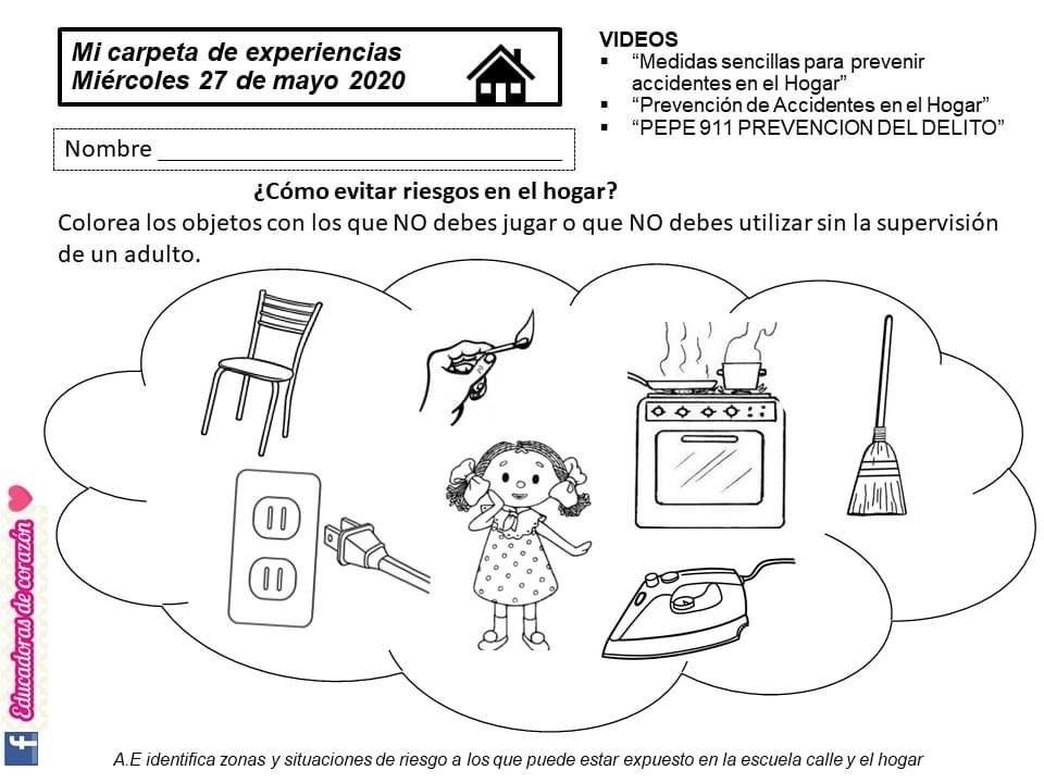 Pin De Maria Garcia En Actividades De Aprendizaje Del Niño Actividades De Aprendizaje Del Niño Actividades Para Preescolar Actividades De Aprendizaje