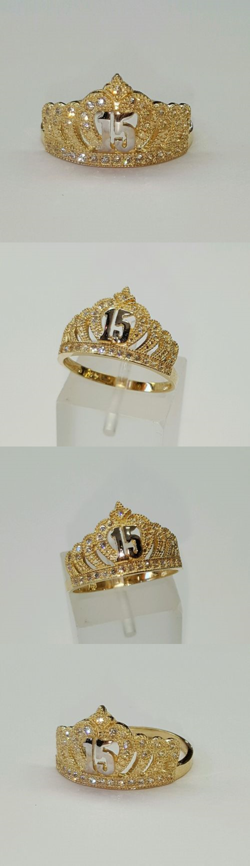 quince pinterest rings traditions ring quinceanera pin