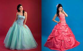 Resultado de imagen para vestidos antiguos de princesas