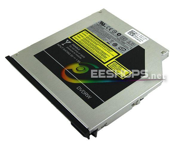 Cheap for Dell Latitude E6400 E6410 14.1