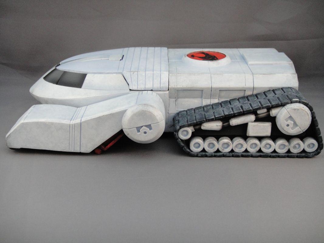 90s car toys  Pin by Humberto Martinez on Old Toys  Pinterest  Thundercats