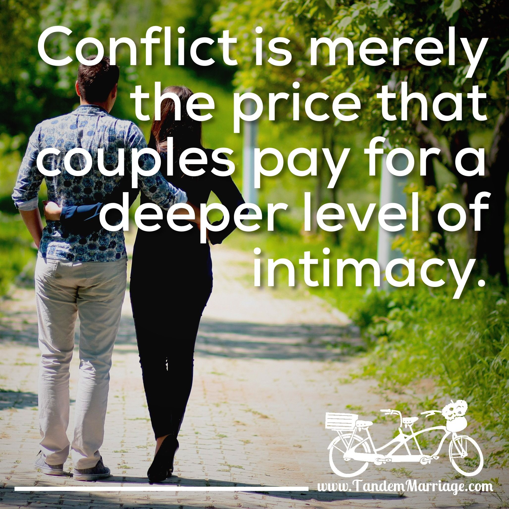 Im Marriage Good Conflict Resolution Skills Are A Must