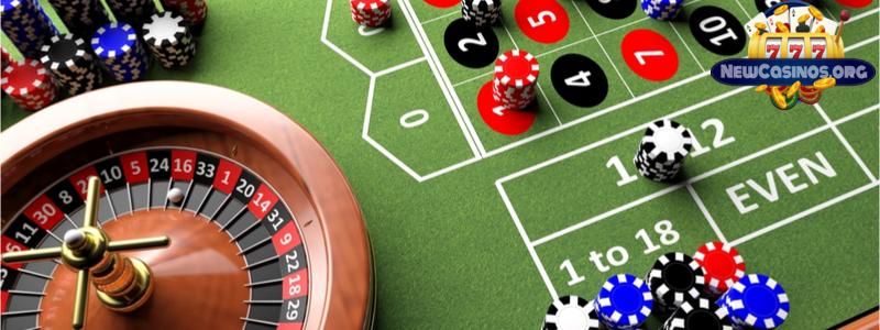Tdu2 casino roulette cheat stream casino royale 1967