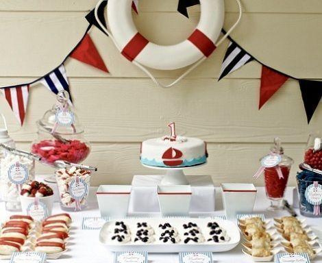 fiesta-marinera-mesa