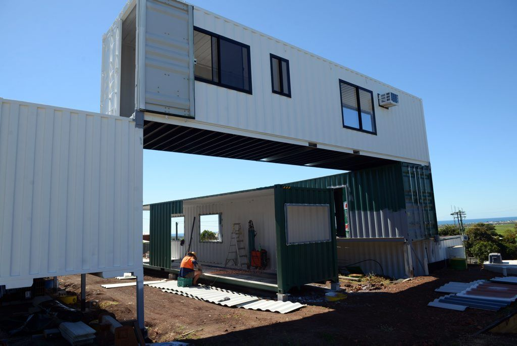 714dbdcbb1ef9caab4c35a952aeaa4f5 - Better Homes And Gardens Shipping Container House 2015