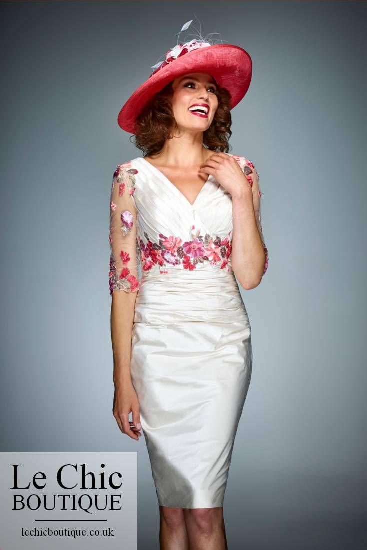 Ian Stuart, style ISL709 | Wedding Planner | Pinterest | Ian stuart ...