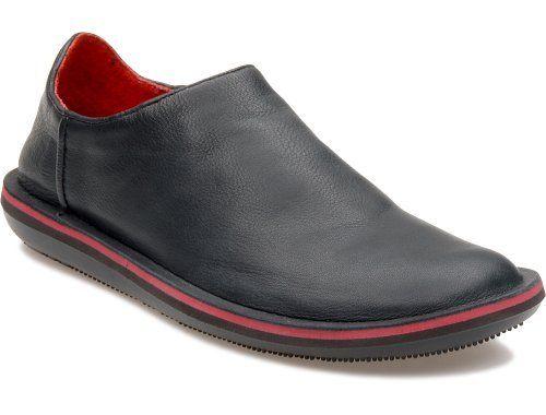 Ever E Scarpe Shoes Comfortable Accessori Most Camper gzRtw