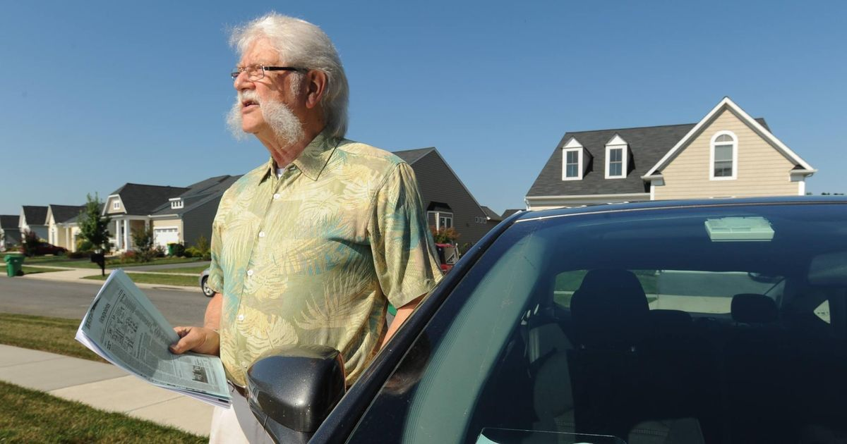 Uber drivers in dewey other towns told to get license