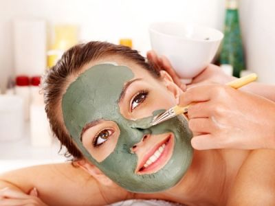 6 Unusual Peel Off Face Masks | Peel Off Mask | Homemade Face Masks | Natural Beauty Recipes - BoldSky.com