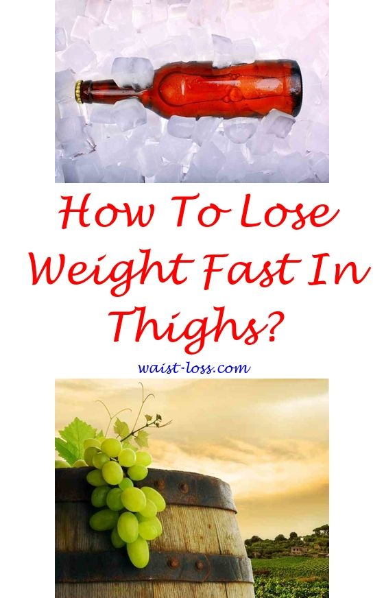 How can i lose weight fast without losing muscle