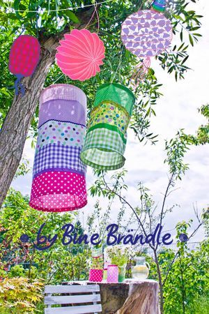 Photo of Hage – Bine Brändle