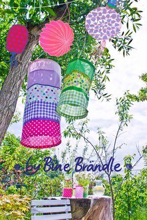 Photo of Garten – Bine Brändle