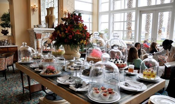 Pin by Veliswa Dywili on QueenVee\u0027s High Tea Party Pinterest - plan maison 5 pieces