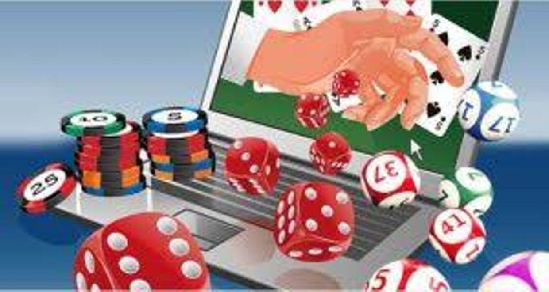 учитель покер онлайн