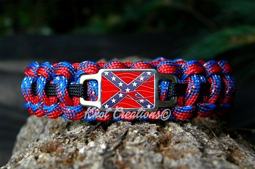 Pin On Etsy Shops Still Flying The Confederate Flag