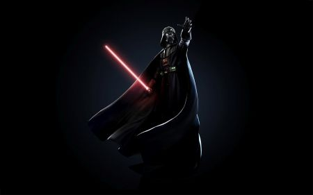 Darth Vader Desktop Nexus Wallpapers Darth Vader Wallpaper Star Wars Wallpaper Darth Vader Hd Wallpaper