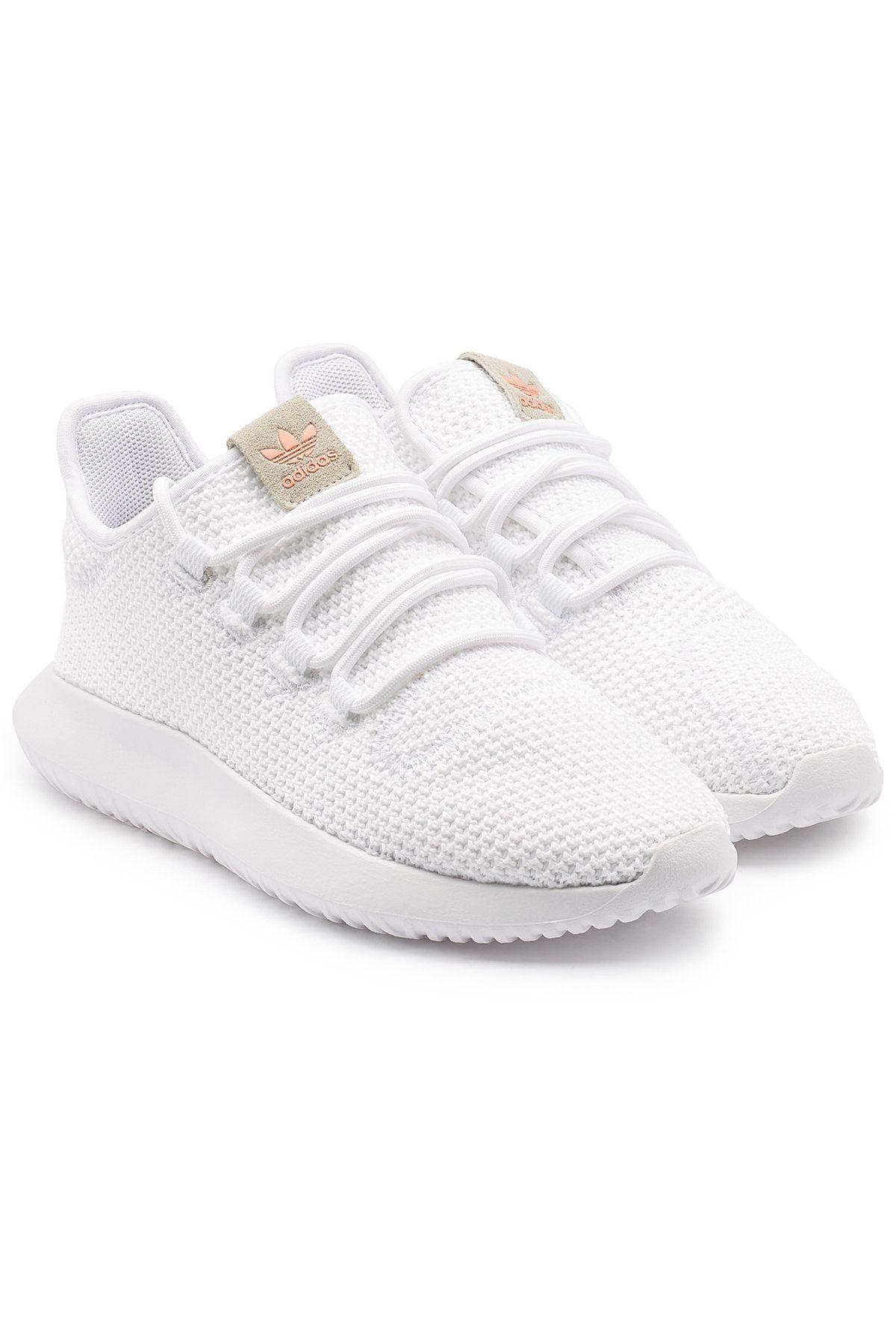 36e297a8adc Adidas Originals - Tubular Shadow Sneakers on STYLEBOP.com