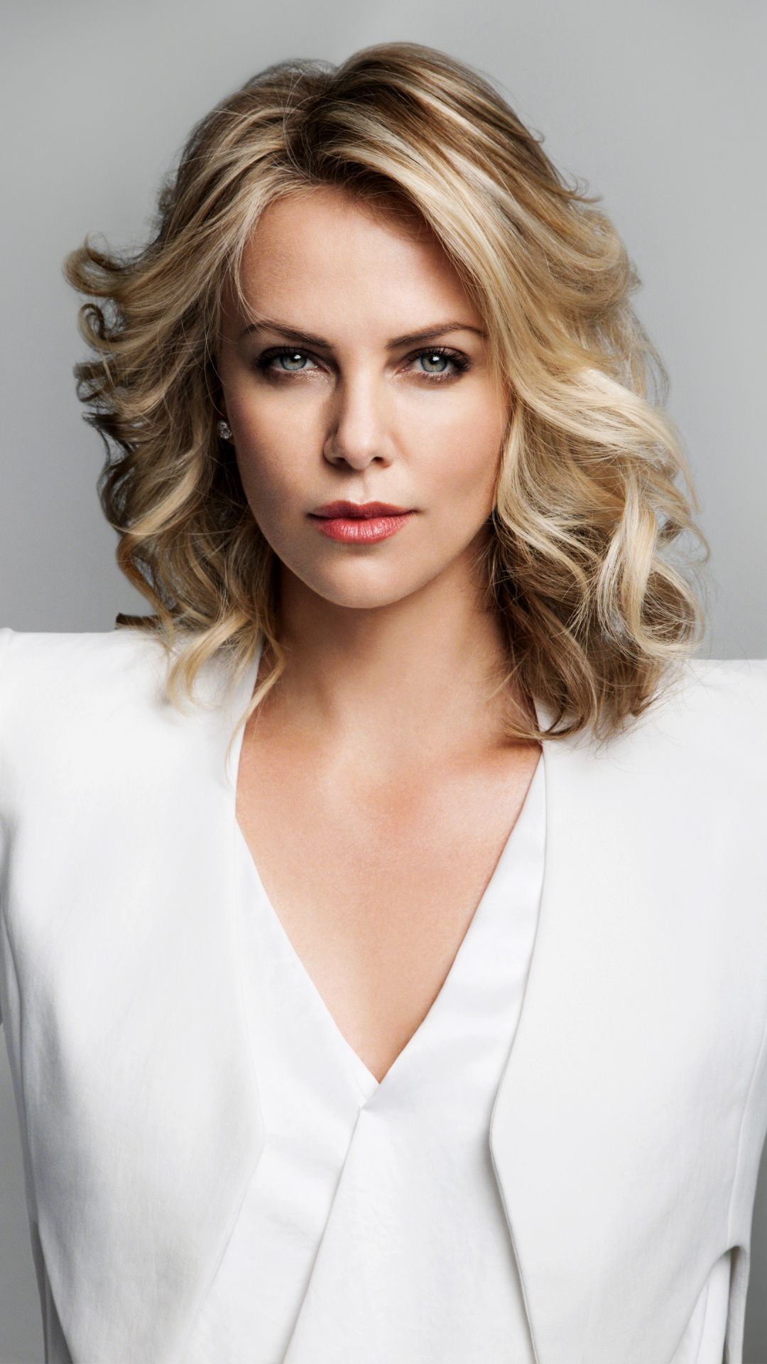 Charlize Theron Wallpaper Charlize Theron Female Celebrities 118