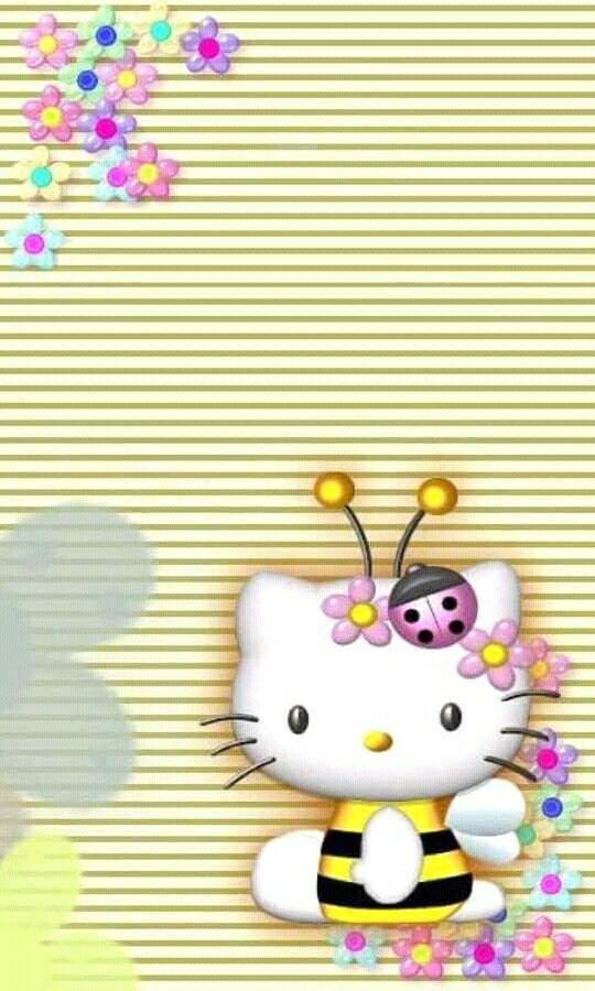 Download 68 Koleksi Wallpaper Lucu Buat Hp HD Gratid