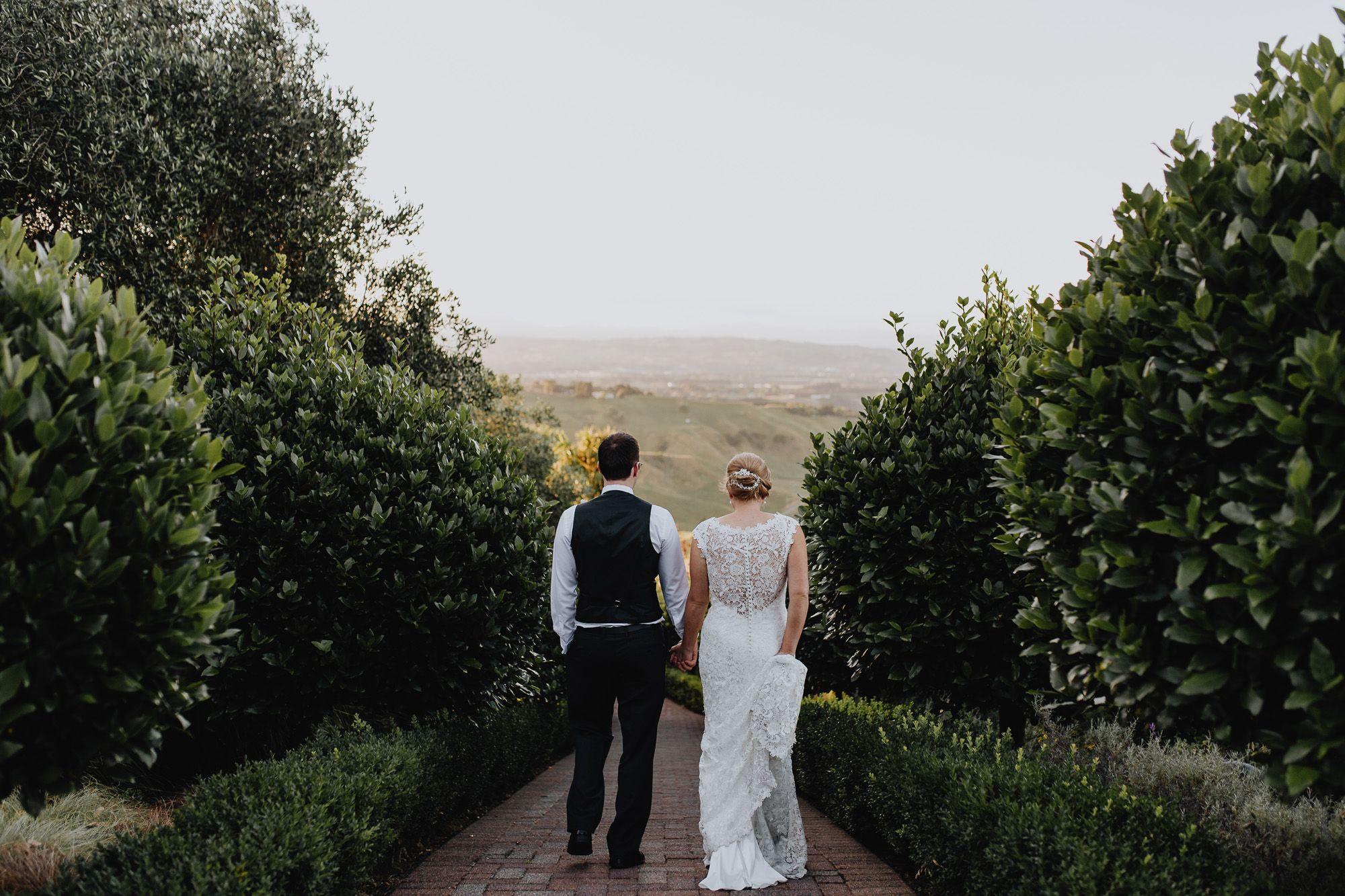 North beach plantation weddings  A moment alone  Astra Bridal Alice  Maggie Sottero Ellis  Eagle